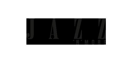jazz'n'more